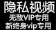 隐私视频版(无敌・新终身VIP专用)