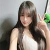 上海雪鹭女神